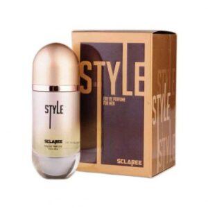 عطر و ادکلن مردانه اسکلاره استایل من Sclare Style Man For Men