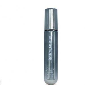 عطر جیبی مردانه دارک ماسک ۲۲ میل ژک ساف