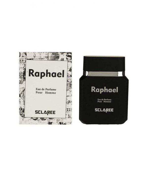 ادوپرفیوم مردانه اسکلاره مدل Raphael حجم 100 میلی لیتر