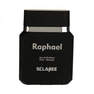 ادکلن مردانه اسکلاره مدل Raphael