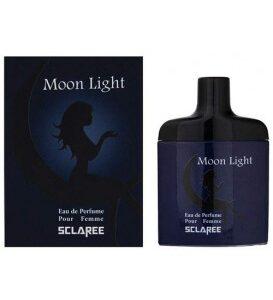 ادو پرفیوم زنانه اسکلاره مدل Moon Light حجم 85 میلی لیتر