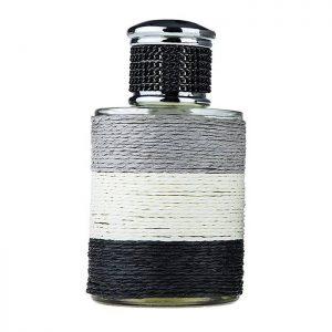 ادکلن مردانه پوپت اسکلاره – Perfume Puppet 100ml