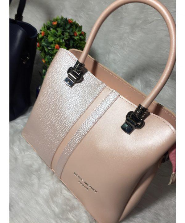 کیف زنانه دستی