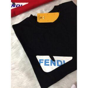 تیشرت پسرانه FENDI