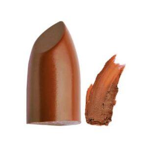 رژ لب جامد این لی مدل Chocolate Bar شماره 450