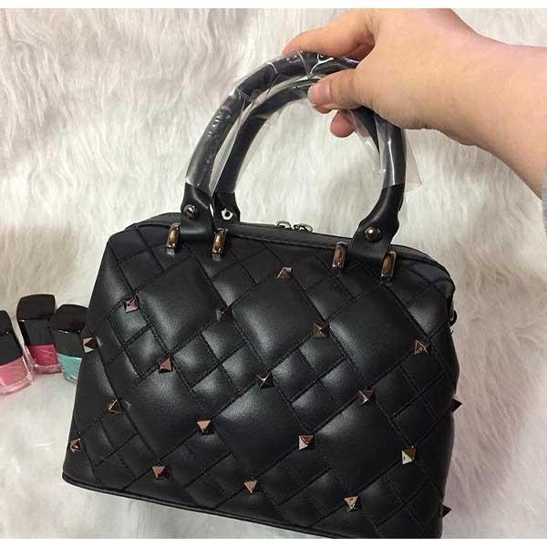 کیف دستی و مجلسی زنانه کوچک