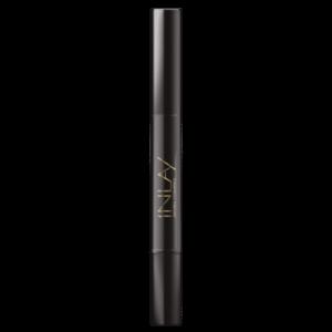 کانسیلر قلمی مدل NATURAL-ROSE 02 این لی