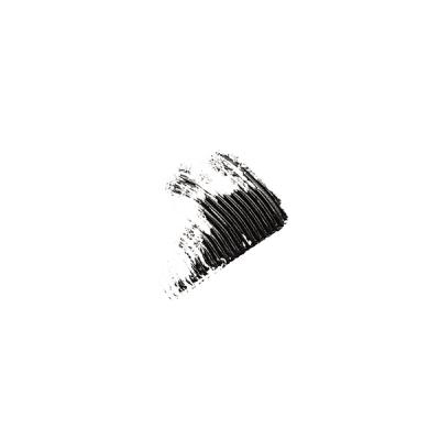 ریمل بلند کننده مژه این لی (INLAY )