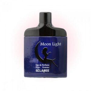 ادکلن زنانه اسکلاره مدل Moon Light