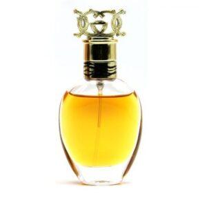 عطر جیبی زنانه جینی مینی کریستال روبرتو کاوالی