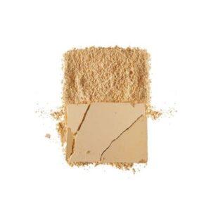 پنکیک این لی مدل Golden Sand شماره 12