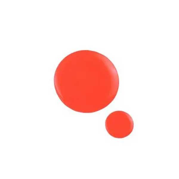 لاک ناخن این لی مدل Brilliant Red