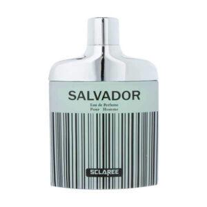 ادکلن مردانه برند اسکلاره مدل Salvador