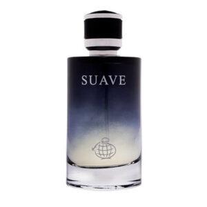 عطر مردانه فراگرنس ورد مدل SUAVE