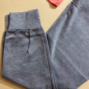 ست تیشرت و شلوار زنانه پاتیک کد1832-1