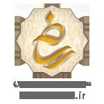 نماد ساماندهي