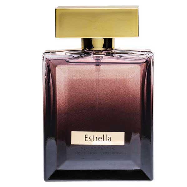 عطر زنانه فراگرنس ورد مدل Strella
