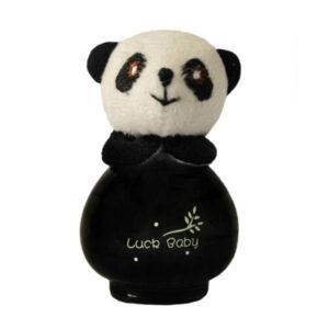 عطر کودک Luck Baby مدل پاندا