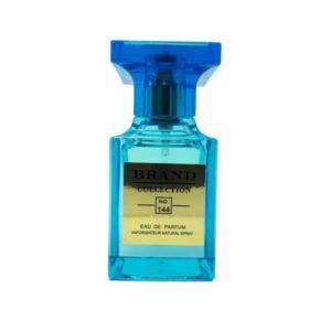 عطر زنانه برند کالکشن مدل تام فورد ماندارینو دی آمالفی