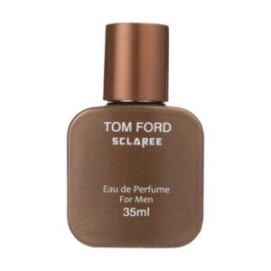 عطر جیبی اسکلاره مدل تام فورد