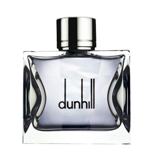 عطر مردانه دانهیل مدل آلفرد دانهیل لندن