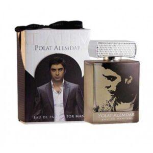 ادکلن مردانه فراگرنس ورد Polat Alemdar
