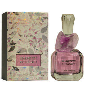 عطر ادکلن زنانه ایو سن لوران مون پاریس فراگرنس ورد