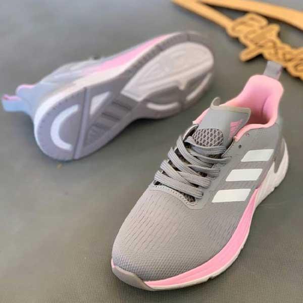 کفش کتونی های کپی آدیداس زنانه