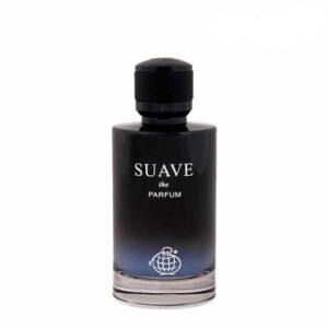 ادو پرفیوم فراگرنس ورد سوآو Suave Parfum مردانه