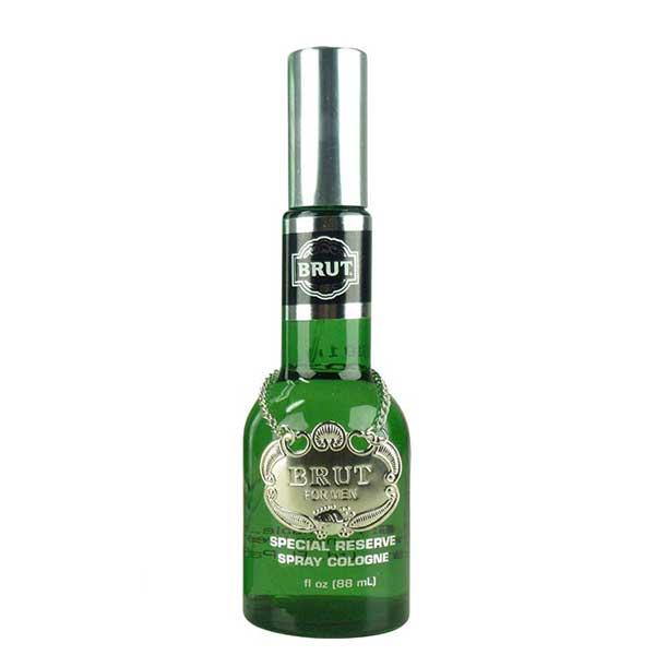 عطر و ادکلن مردانه بروت BRUT