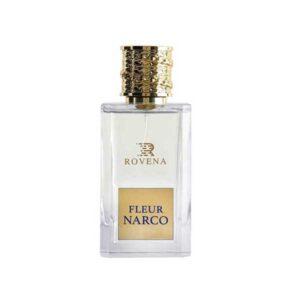 ادکلن روونا مدل فلور نارکو